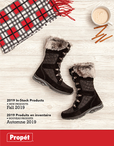 Fall 2008 Catalogue